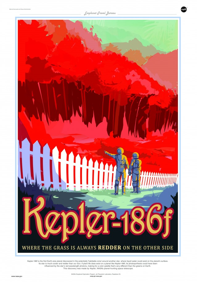 nasa-exoplanete-affiche-voyage-02