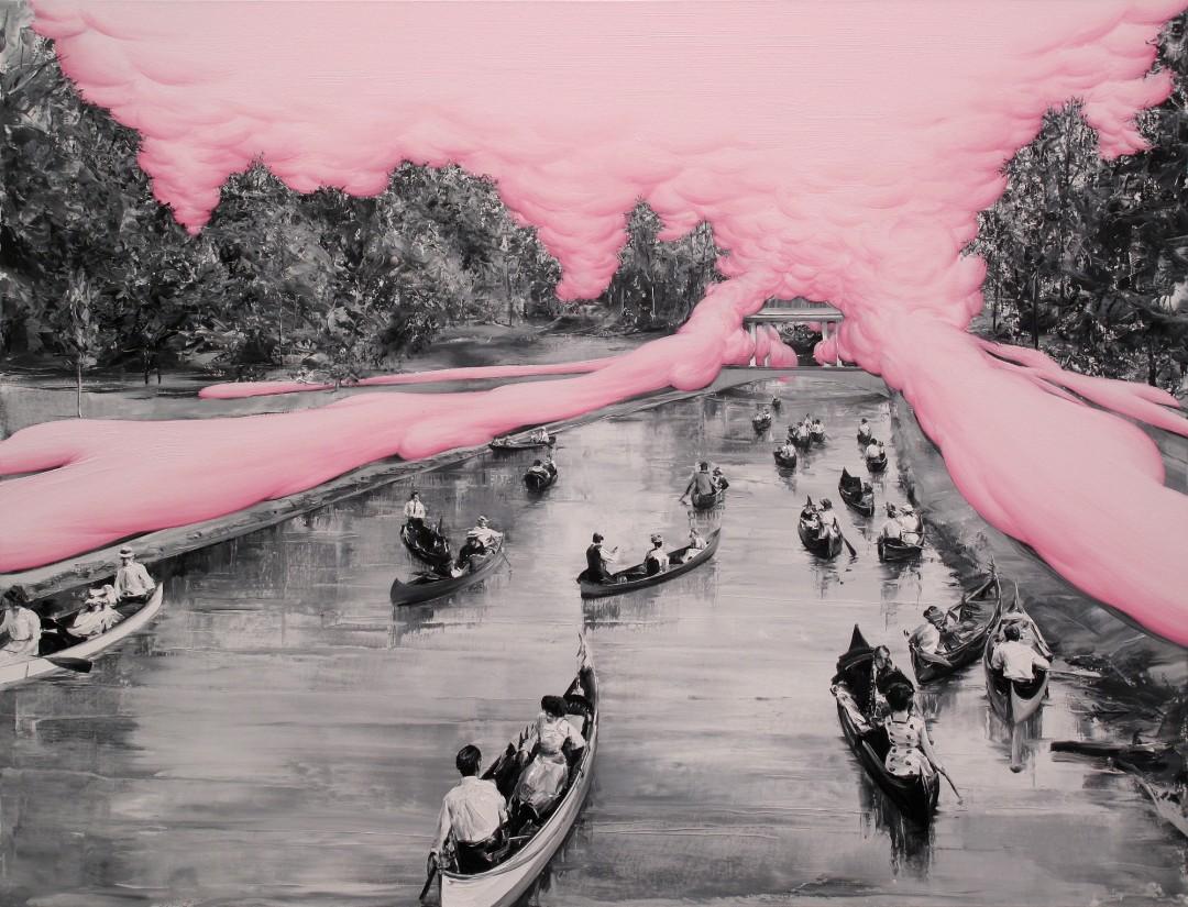 paco-pomes-couleur-surealiste-04