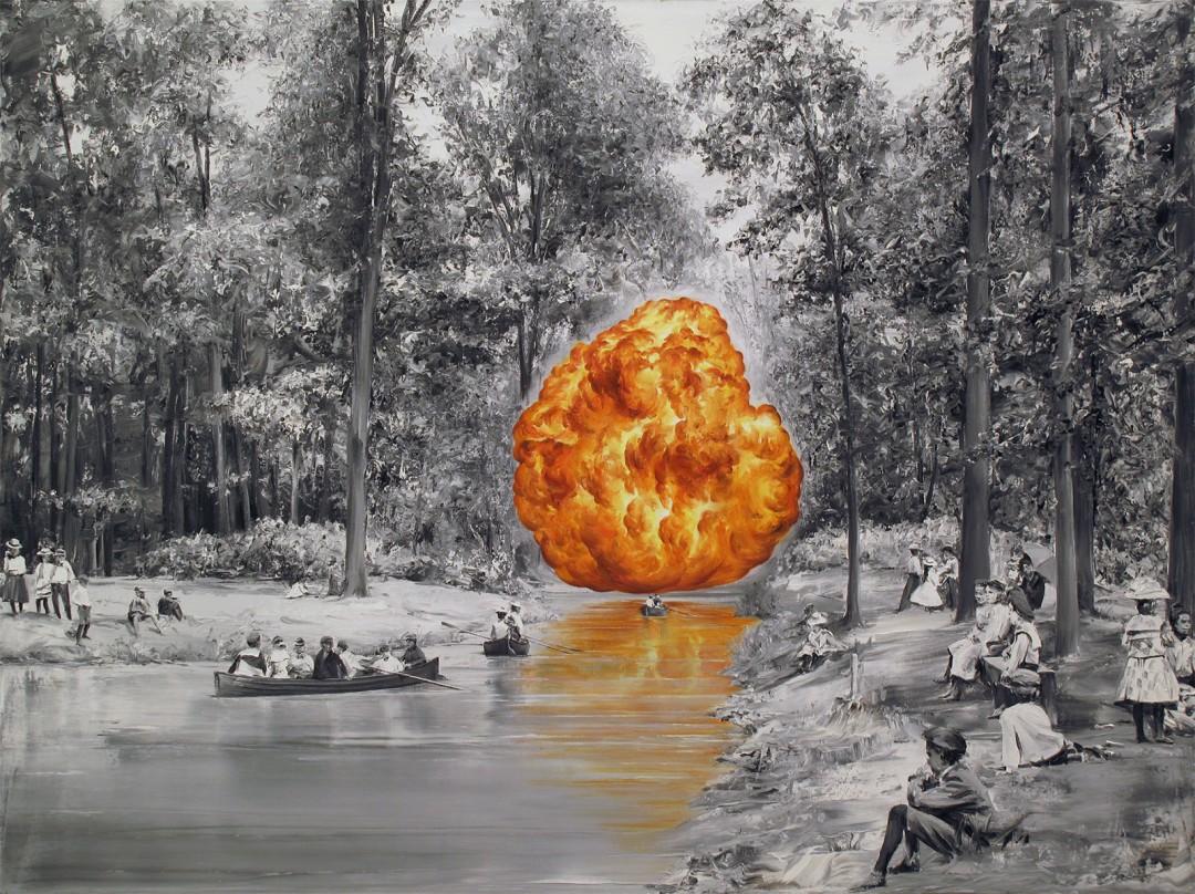 paco-pomes-couleur-surealiste-10
