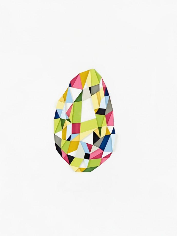 papier-couleur-geometrie-01