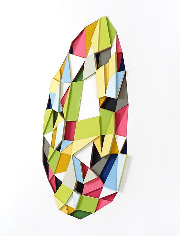 papier-couleur-geometrie-02