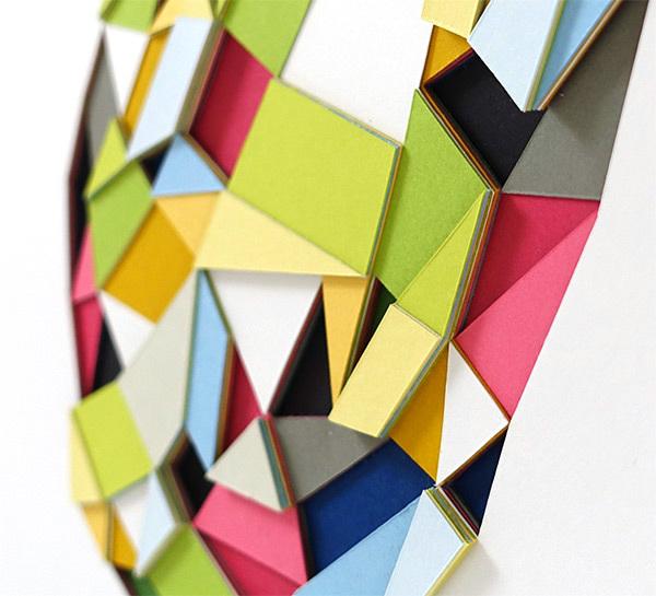papier-couleur-geometrie-03