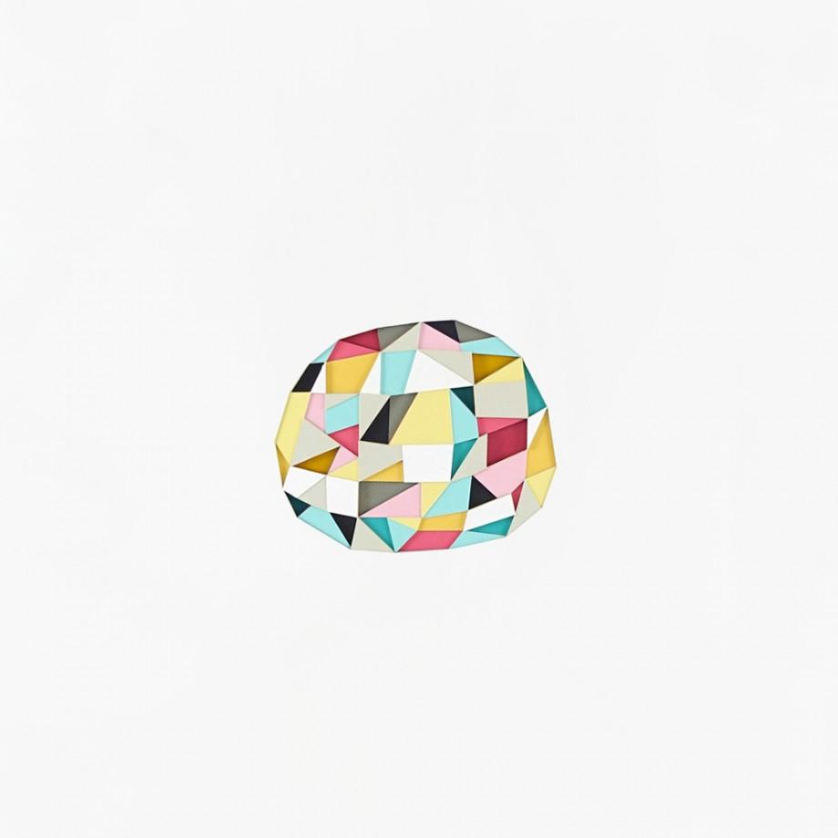 papier-couleur-geometrie-04