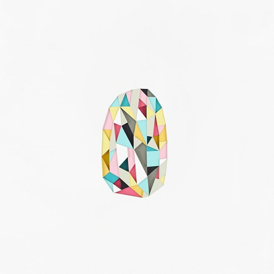papier-couleur-geometrie-05