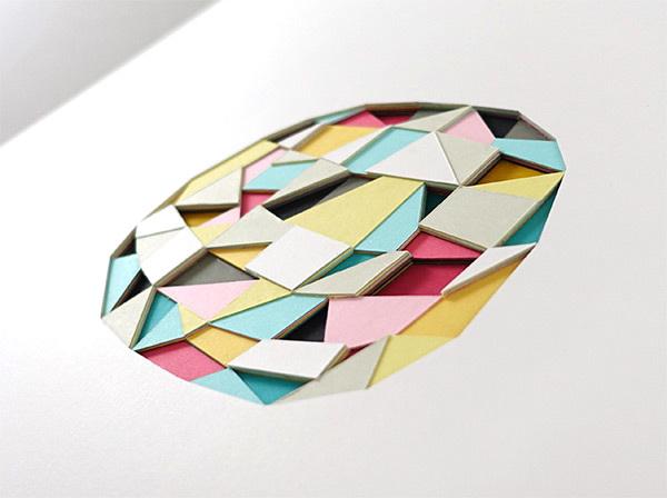 papier-couleur-geometrie-06