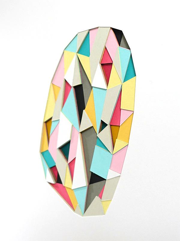 papier-couleur-geometrie-07