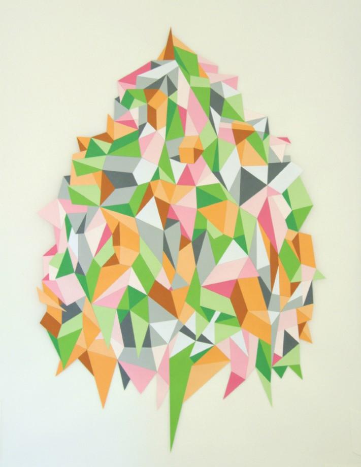 papier-couleur-geometrie-08