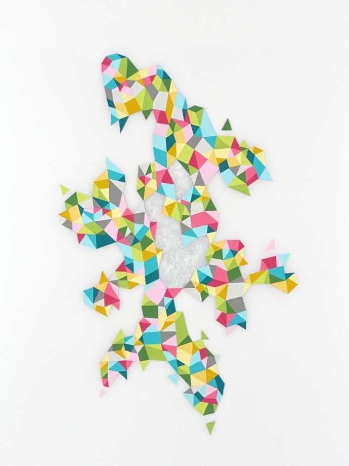 papier-couleur-geometrie-09