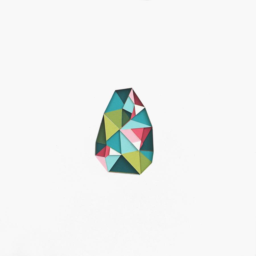 papier-couleur-geometrie-10