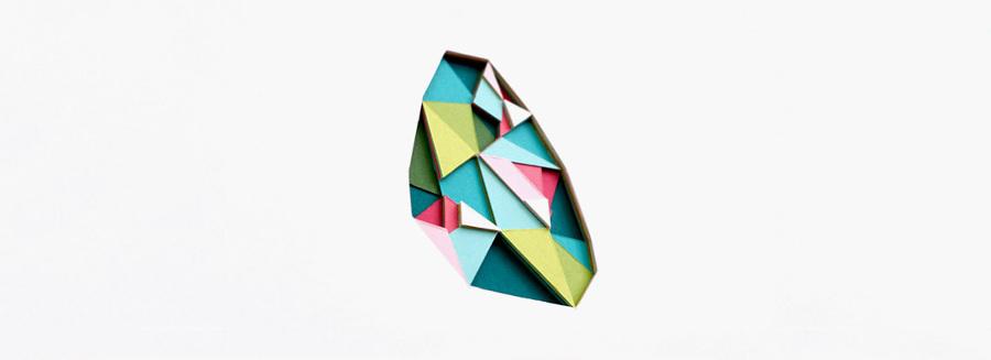 papier-couleur-geometrie-11