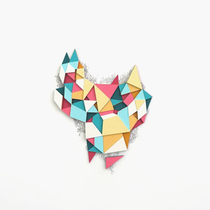 papier-couleur-geometrie-12