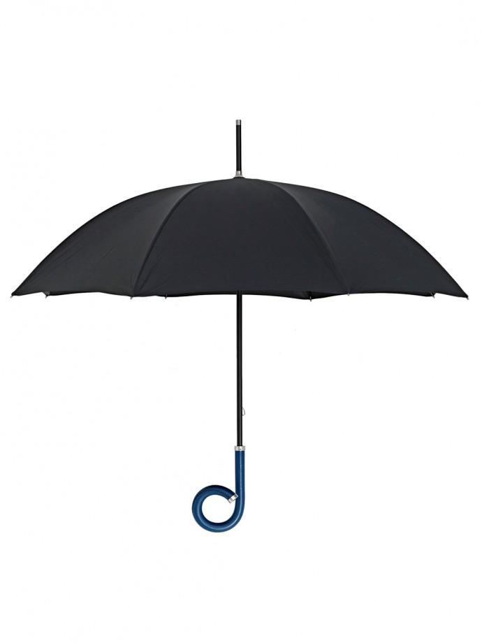 parapluie-artisanal-01