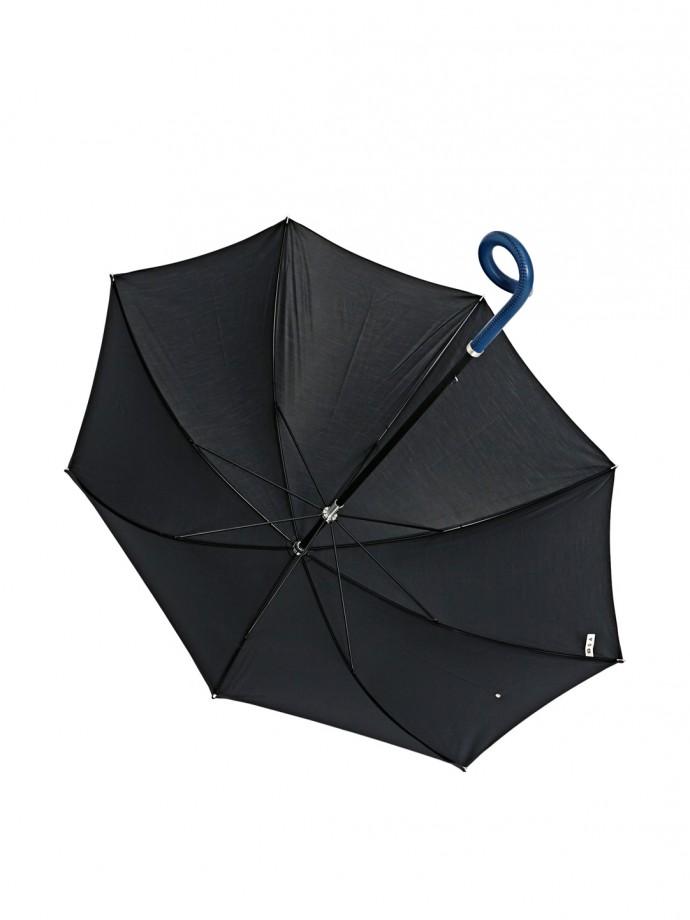 parapluie-artisanal-03