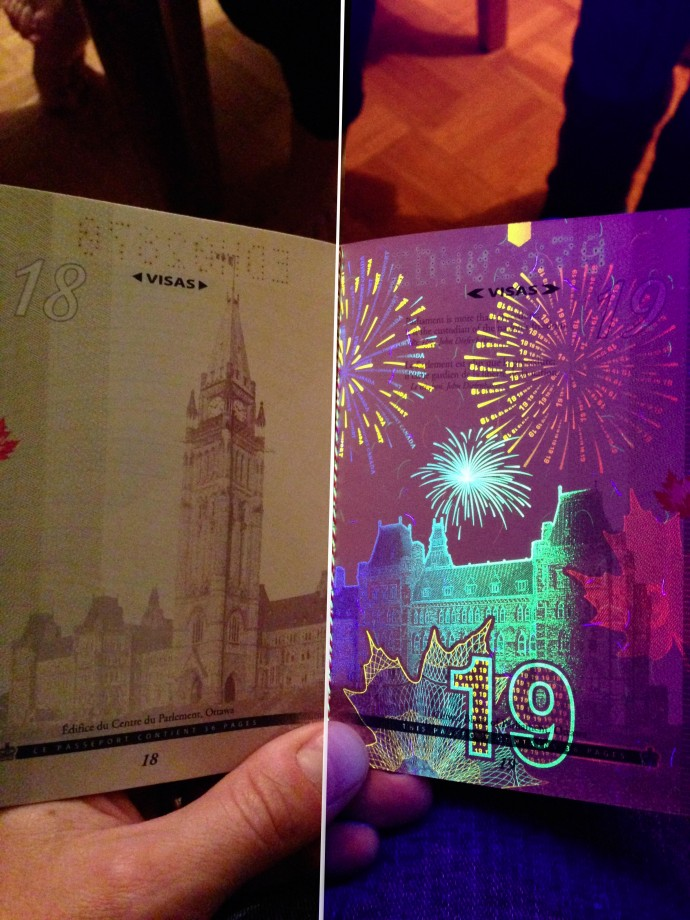 passeport-canada-uv-noire-lumiere-01