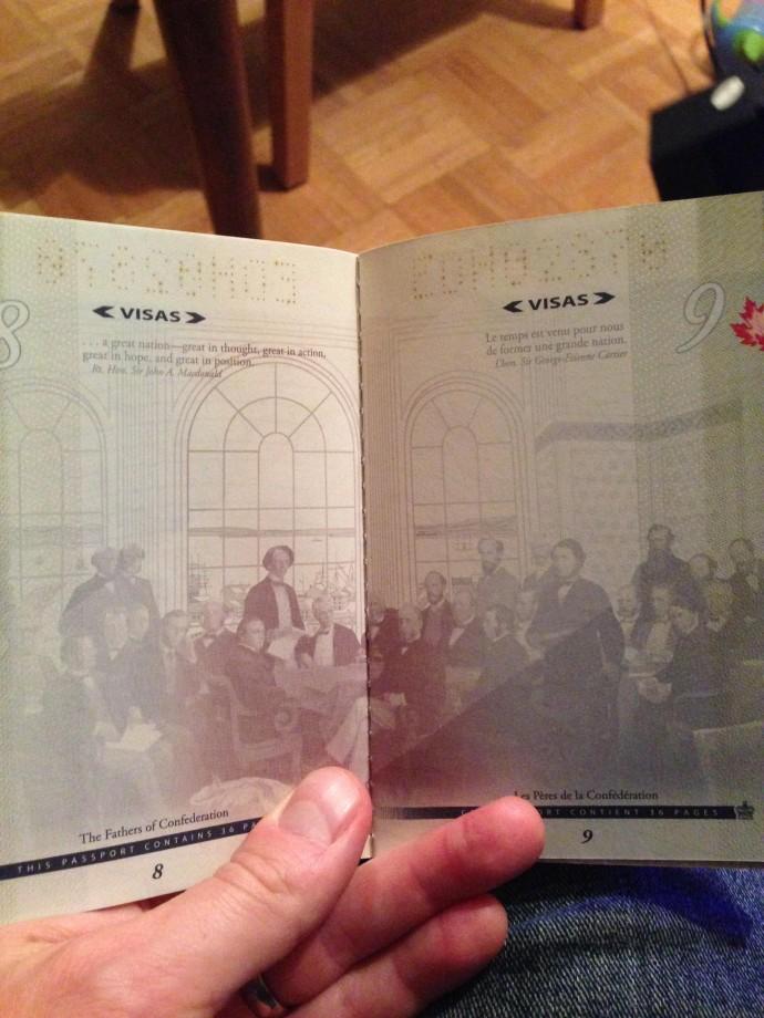 passeport-canada-uv-noire-lumiere-08
