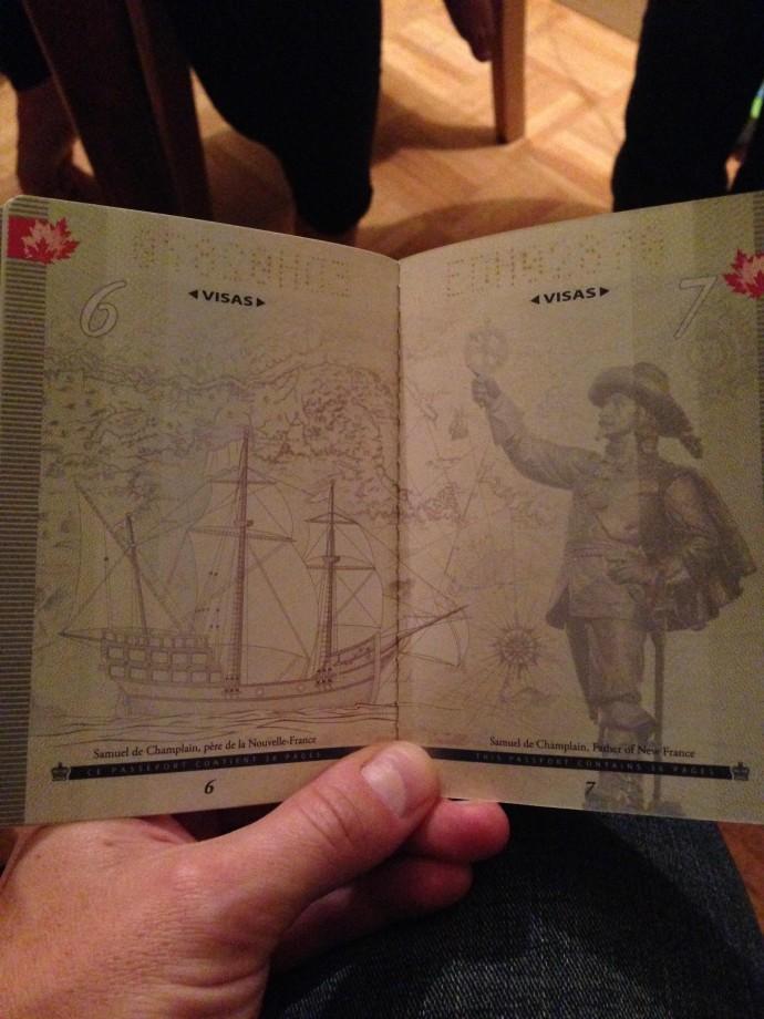 passeport-canada-uv-noire-lumiere-10