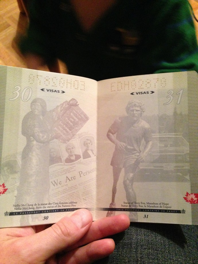 passeport-canada-uv-noire-lumiere-14