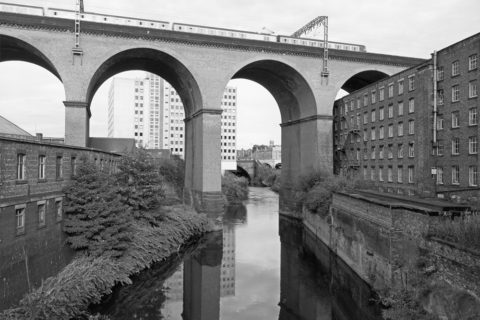 paysage-anglais-davies-nb-01