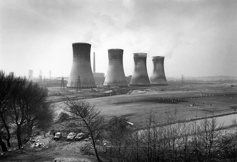paysage-anglais-davies-nb-02