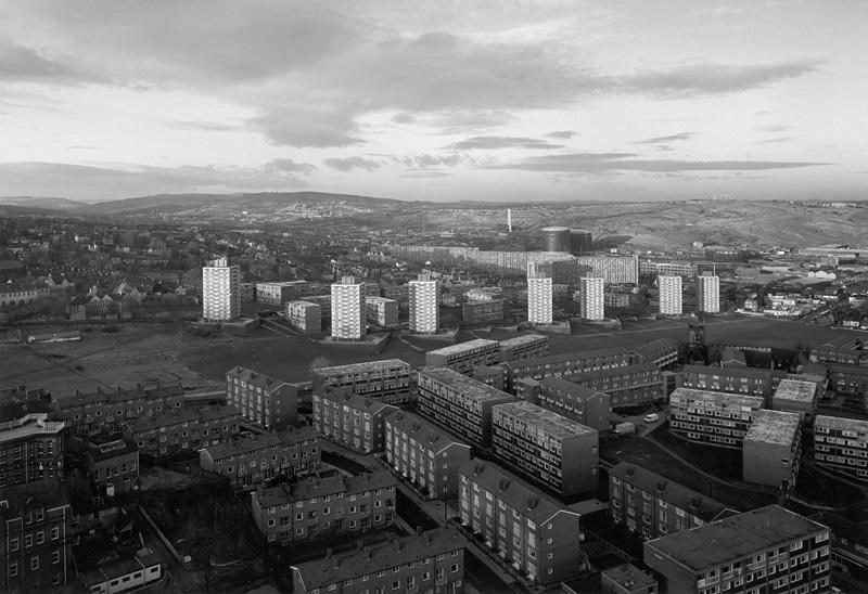 paysage-anglais-davies-nb-06