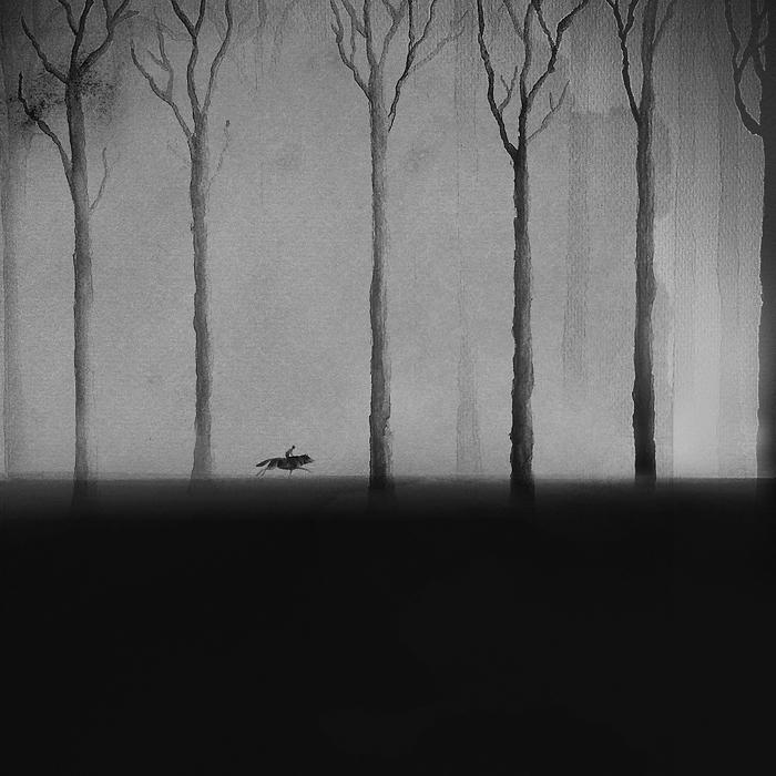 peinture-nb-enfant-animal-02