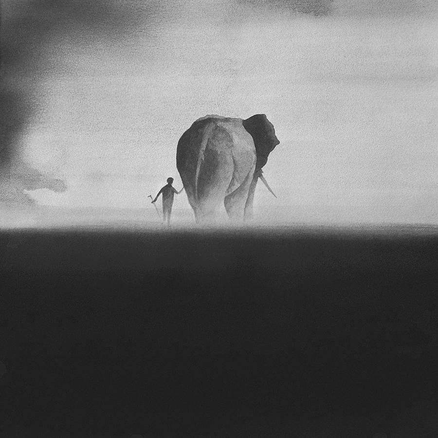 peinture-nb-enfant-animal-03