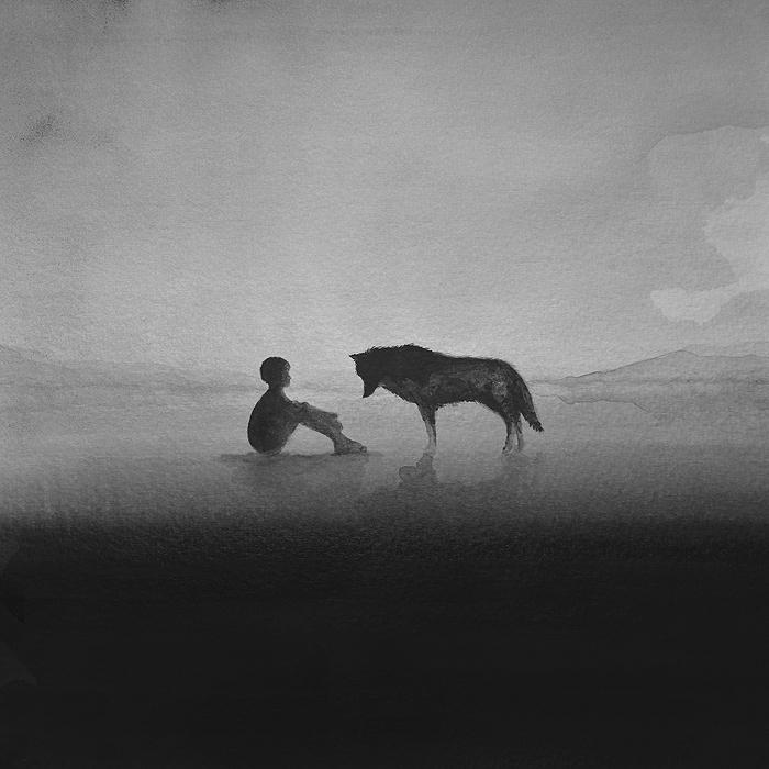 peinture-nb-enfant-animal-05