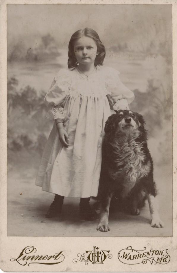 photo-chien-ancienne-06