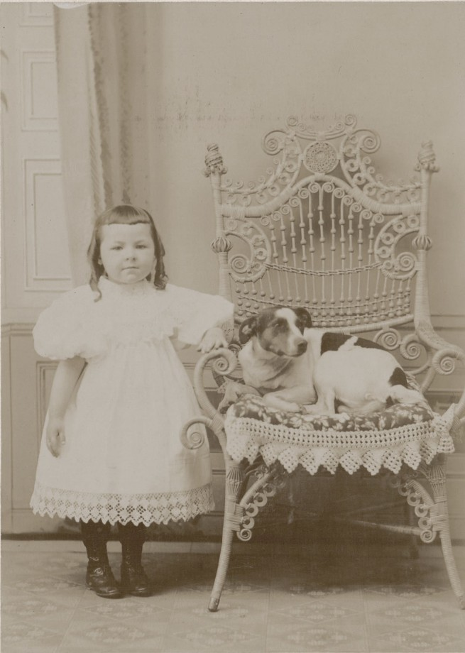 photo-chien-ancienne-13