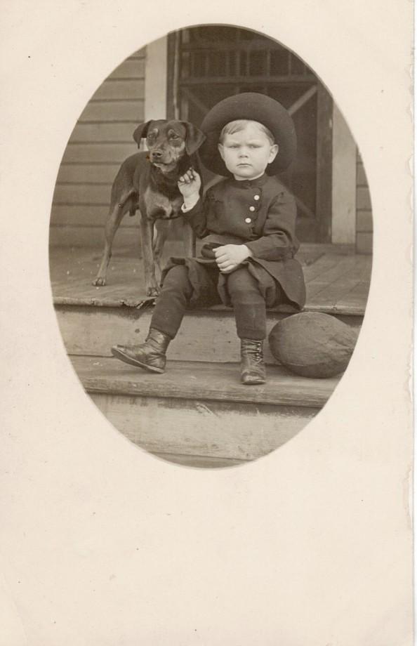 photo-chien-ancienne-16