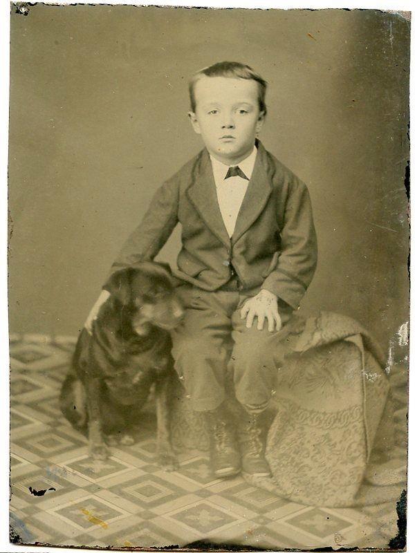 photo-chien-ancienne-28