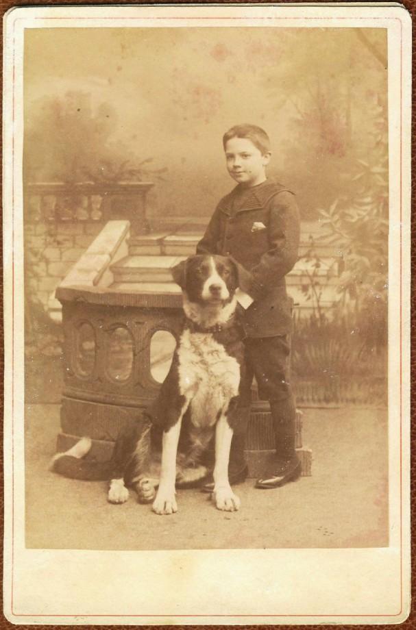 photo-chien-ancienne-34