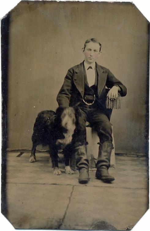 photo-chien-ancienne-35