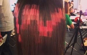 pixel-couleur-cheveux-01