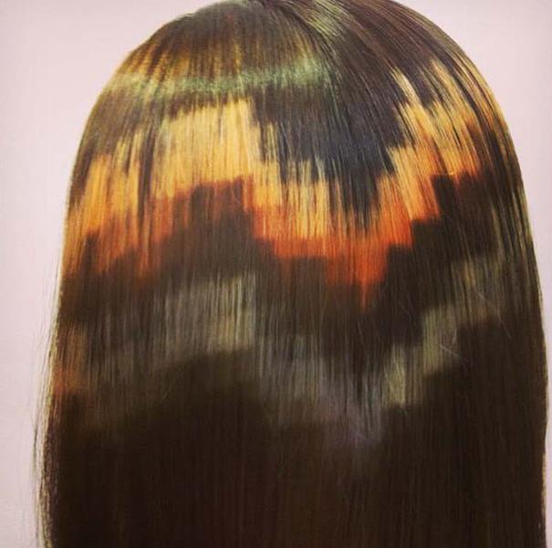 pixel-couleur-cheveux-03
