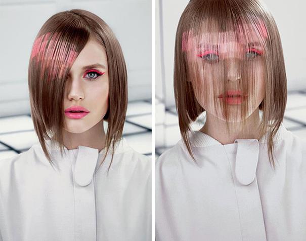 pixel-couleur-cheveux-04