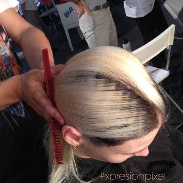pixel-couleur-cheveux-05