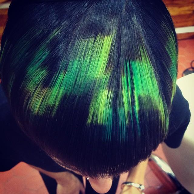 pixel-couleur-cheveux-06