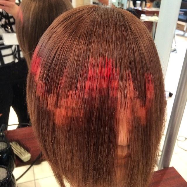 pixel-couleur-cheveux-07