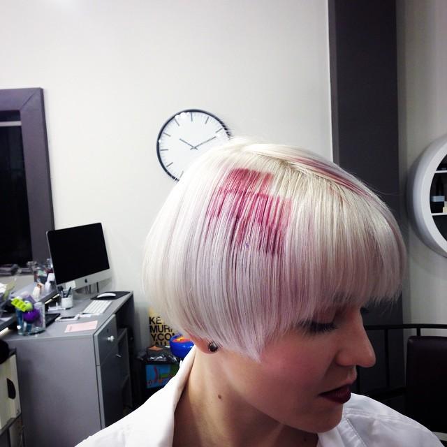 pixel-couleur-cheveux-08