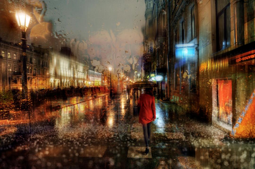 pluie-rue-st-petersbourg-03