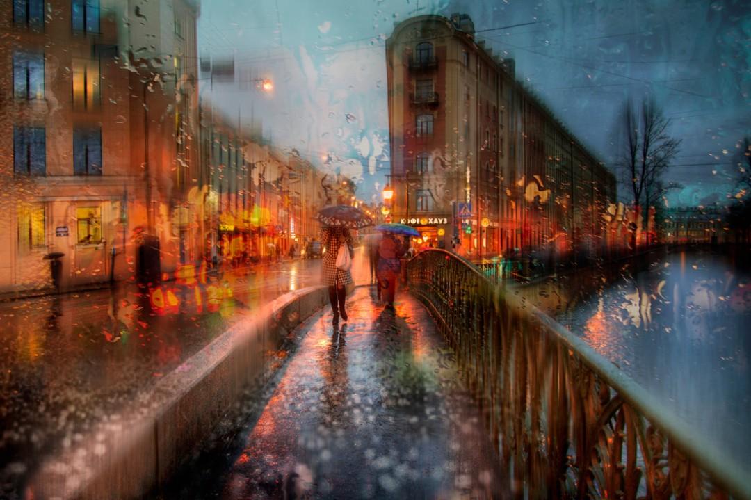 pluie-rue-st-petersbourg-04