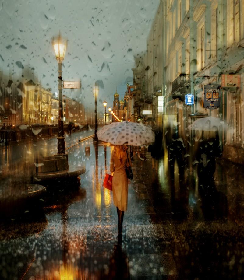 pluie-rue-st-petersbourg-08
