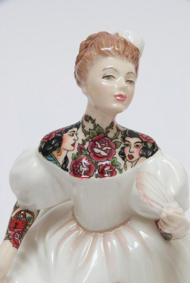 poupe-porcelaine-tatouage-07