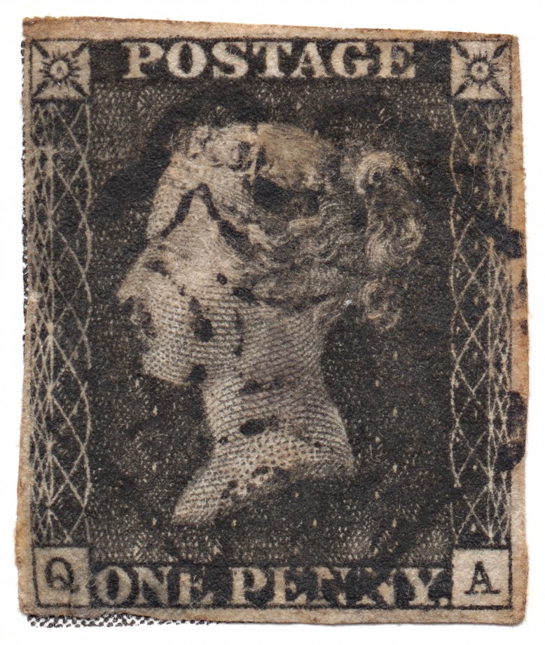 premier-timbre-poste-penny-black-03
