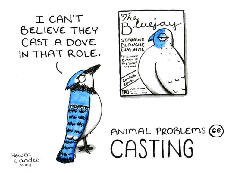 probleme-animal-02