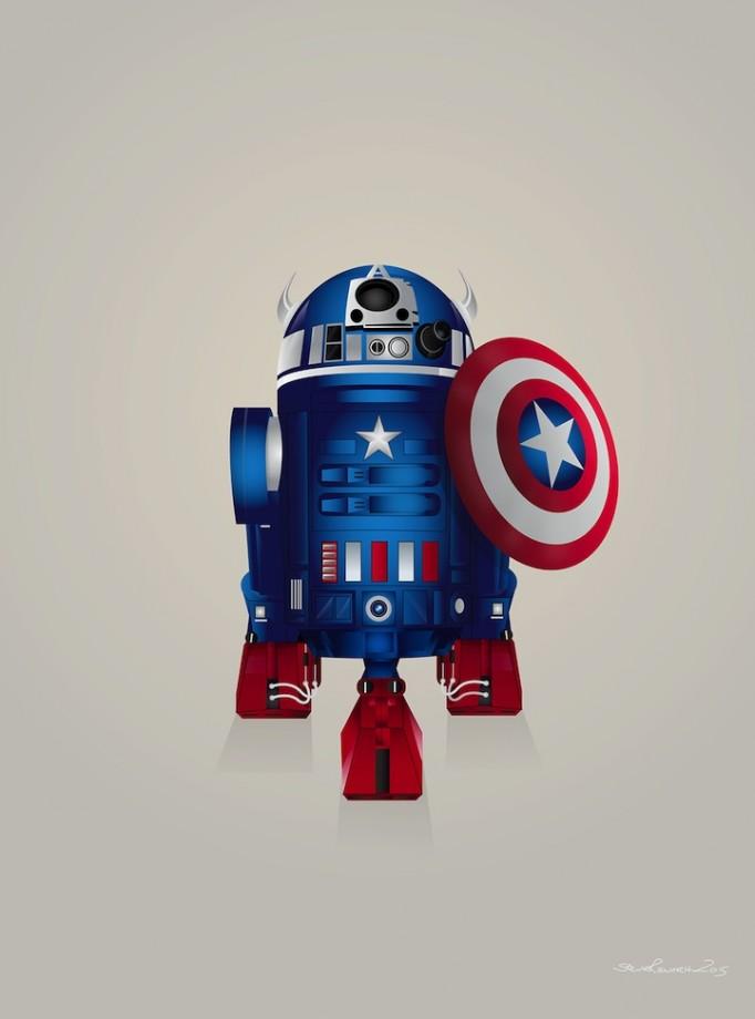 r2d2-superhero-01
