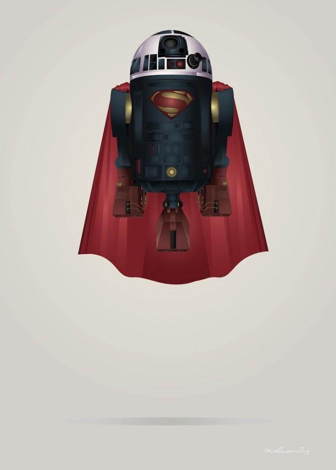 r2d2-superhero-04