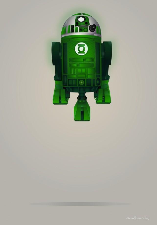 r2d2-superhero-05