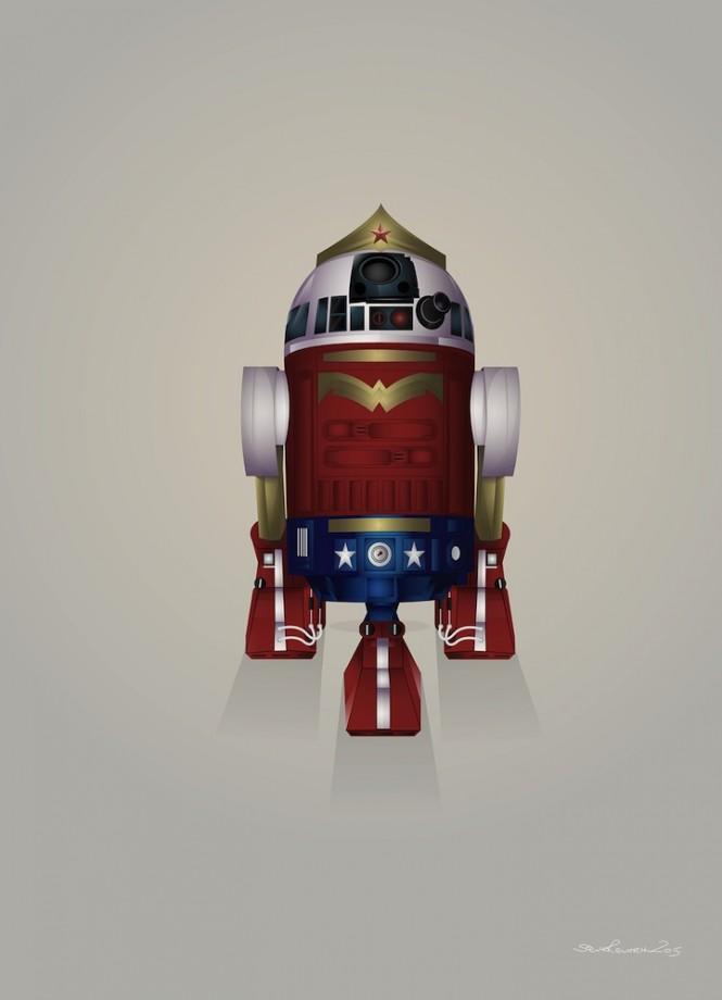 r2d2-superhero-06
